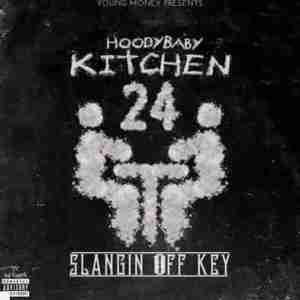 HoodyBaby - Flexing ft Lil Wayne, Chris Brown, Quavo & Gudda Gudda